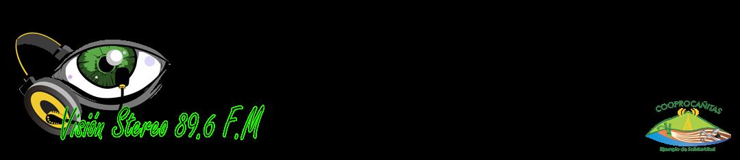 Visión Estéreo 89.6 fm La Uvita